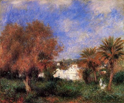 the-garden-of-essai-in-algiers-auguste-renoir-
