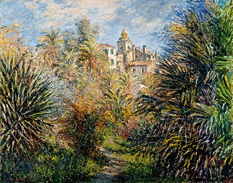 the-moreno-garden-at-bordighera-claude-monet-