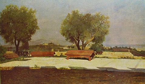 ulivi-al-monte-alle-croci-gabbati