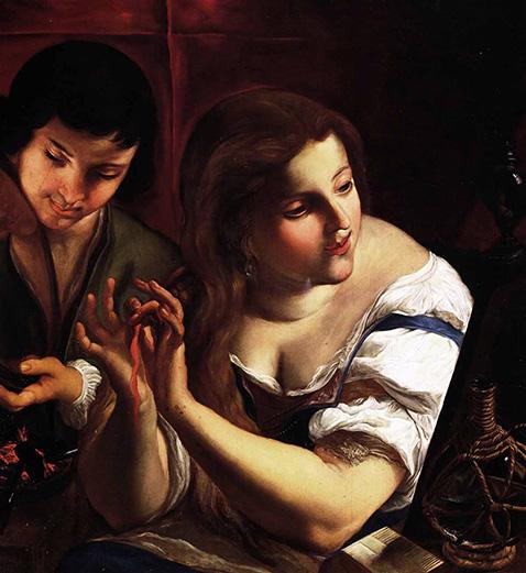 vanitas-angelo-caroselli-