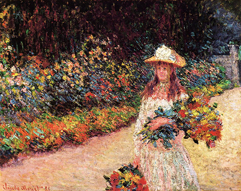 young-girl-in-the-garden-at-giverny-claude-monet-
