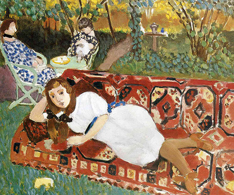 young-women-in-the-garden-henri-matisse